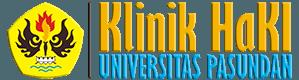 Klinik Haki UNPAS